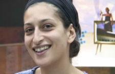 Entretien avec Myriam Chekhemani