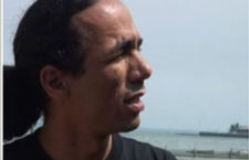 Entretien avec Sergio Arria, directeur de ViVe Zulia, Vénézuéla