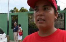 Regards croisés : ViVé grigny – ViVe Caracas