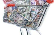 Flambée des prix des produits alimentaires en janvier, appelée à perdurer