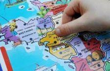 La réforme des collectivités territoriales : un déni démocratique sans précédent !