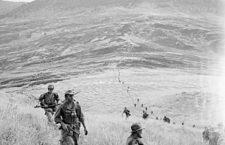 René BALME commémorera la fin de la guerre d'Algérie le 19 mars