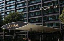 Histoire secrète de L'Oréal