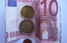 « Toutes les conditions d'une grave crise financière sont réunies », affirme André Laignel devant le CFL