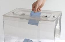 Le Conseil municipal de Grigny (Rhône) adopte un voeu pour le droit de vote et d'éligibilité des étrangers