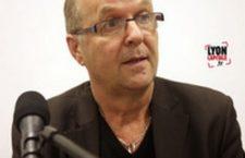 Invité de Lyon Capitale, René Balme défend le droit de vote des étrangers