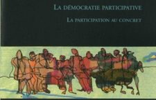 La Démocratie participative La participation au concret