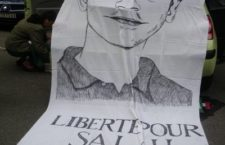 Salah Hamouri : l'incompétence de Gérard Longuet