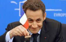 Commémoration du 11 novembre : Monsieur Sarkozy voudrait écrire les discours des maires de France !