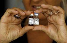 Cuba. La médecine cubaine a découvert le vaccin contre le cancer du poumon !
