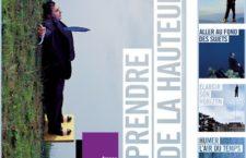 Salah Hamouri : réaction de rené Balme à la désinformation de France Culture