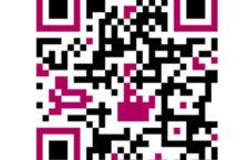 Le site rene-balme.org disponible sur les mobiles