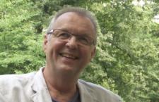Des attaques scandaleuses contre René Balme