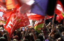 11ème circonscription : une responsabilité historique du PS