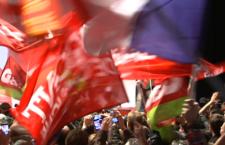 René Balme a quitté le Parti de gauche