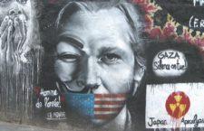 La gauche, l'atlantisme et la débâcle intellectuelle