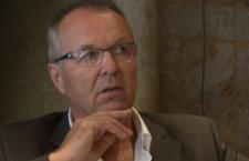 Communiqué de presse du comité 4 du PG du Rhône