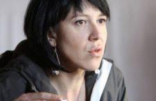 René BALME demande la libération de Aurore MARTIN