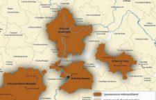 Euro métropole : la fusion se fait sur le dos des citoyens