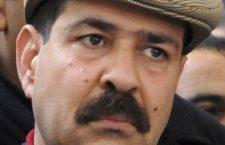 Assassinat de Chokri Belaïd, c'est la démocratie tunisienne qui est visée.