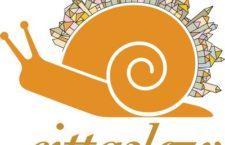 Le label Cittaslow décerné à la ville de Grigny