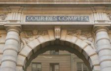 La Cour des comptes : le poisson-pilote des mauvaises nouvelles