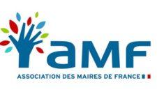 Projet de loi de décentralisation : l'AMF dénonce la marginalisation des communes