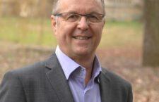 René BALME sera candidat aux municipales de 2014