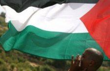 La France repousse reconnaissance de la Palestine !