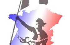 14 juillet : rendez-vous au stade nautique Lucien Bonnard
