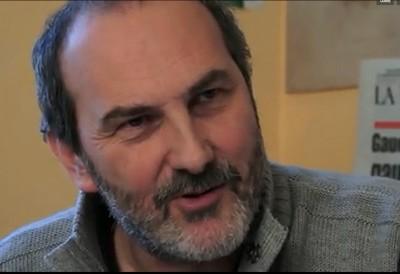 Paul Ariès : la désobéissance