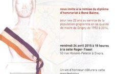 jpg/Maire-Honoraire_700.jpg